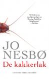 De kakkerlak - Jo Nesbo