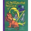 Wizard Of Oz - L. Frank Baum