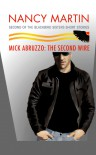 Mick Abruzzo: The Second Wire - Nancy Martin