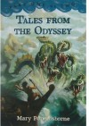 Tales from the Odyssey, Part 1 - Mary Pope Osborne