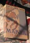 Marya: A Life - Joyce Carol Oates, J.M. Ringuet