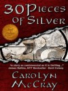 30 Pieces of Silver - Carolyn McCray