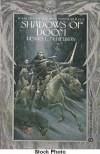 Shadows of Doom (Iron Tower Trilogy) - Dennis L. McKiernan