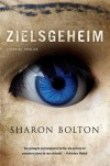 Zielsgeheim  - S.J. Bolton, Anda Witsenburg