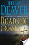 Roadside Crosses - Jeffery Deaver