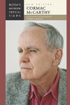 Cormac McCarthy - Harold Bloom