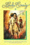 The Secret of Rancho del Sol - Ann Sheldon