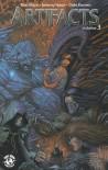 Artifacts Volume 3 - Jeremy Haun, Ron Marz