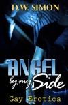 Angel by My Side - D.W. Simon