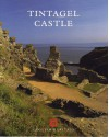 Tintagel Castle (English Heritage Guidebooks) - Brian K. Davison