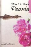 Peonia - Pearl S. Buck