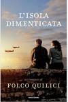 L'isola dimenticata - Folco Quilici