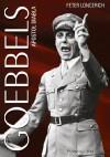 Goebbels. Apostoł diabła - Peter Longerich