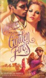 Golden Fires - Elizabeth Fritch