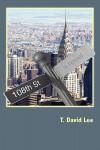 108th Street - T David Lee