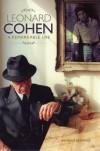 Leonard Cohen. Życie sekretne - Anthony Reynolds