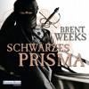 Schwarzes Prisma - Brent Weeks, Bodo Primus, Deutschland Random House Audio
