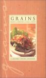 Grains - Miriam Rubin