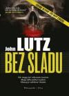 Bez śladu - John Lutz, Bartosz Kurowski