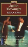 Séduction - Judith McNaught