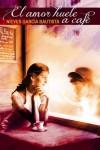 El amor huele a café (Spanish Edition) - Nieves García Bautista