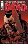 The Walking Dead, Issue #111 - Robert Kirkman, Charlie Adlard, Cliff Rathburn
