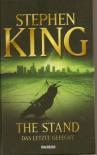 The Stand: Das letzte Gefecht - Joachim Körber, Stephen King