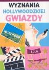 Wyznania hollywoodzkiej gwiazdy - Dyan Sheldon