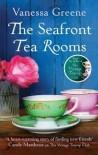 The Seafront Tea Rooms - Vanessa Greene