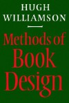 Methods of Book Design - Hugh Williamson