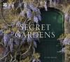National Trust: Secret Gardens - Claire Masset