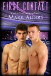 First Contact - Mark Alders