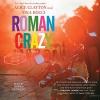 Roman Crazy - Randi Geddens, Nina Bocci, Alice Clayton, Simon & Schuster Audio