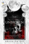 Unbroken (Port Lewis Witches) - Brooklyn Ray