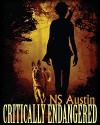 Critically Endangered (Endangered Series Book 1) - NS Austin