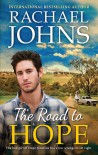 The Road to Hope - Rachael Johns