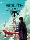 South Coast (Shaman's Tales From The Golden Age Of The Solar Clipper Book 1) - Nathan Lowell