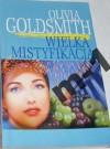 Wielka mistyfikacja - Olivia Goldsmith
