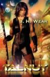 Talnut - J H Wear