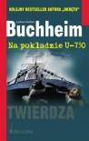 Na pokładzie U-730 - Lothar Günther Buchheim