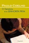 O Demónio e a Senhorita Prym - O Demónio e a Senhorita Prym