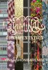 Yinka Shonibare: Criminal Ornamentation - Yinka Shonibare