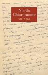 Notatki - Nicola Chiaromonte, Stanisław Kasprzysiak