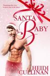 Santa Baby (Minnesota Christmas Book 4) - Heidi Cullinan