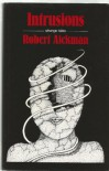 Intrusions - Robert Aickman