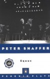 Equus (Penguin Plays) - Peter Shaffer