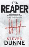 The Reaper - Steven Dunne