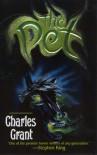 The Pet - Charles L. Grant