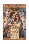 The Hedge of Mist: A Book of the Keltiad (Tales of Arthur, Vol. 3) - Patricia Kennealy-Morrison