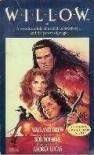 Willow - Wayland Drew, Bob Dolman, George Lucas